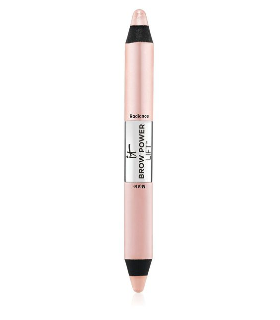 Brow Power® Lift Pencil Main Image