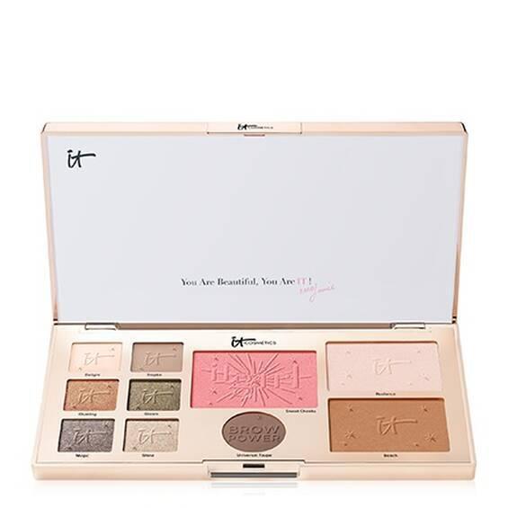 makeup-gift