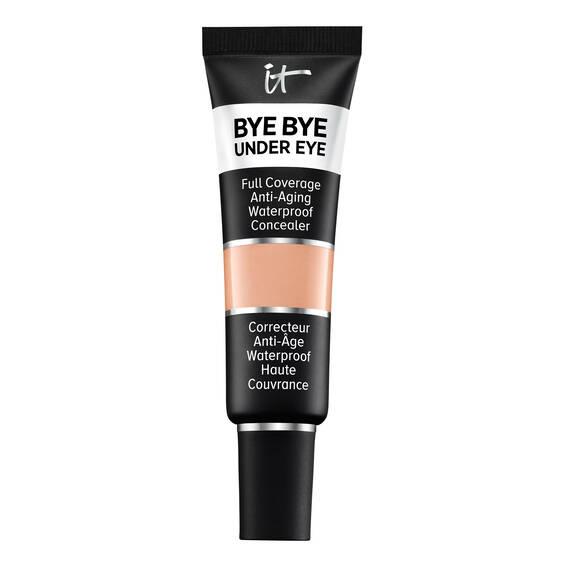 Bye Bye Under Eye™ -  Tan