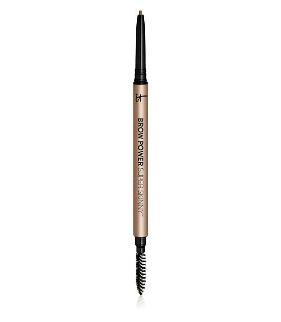 BROW POWER™ Super Skinny Warm Blonde Main Image