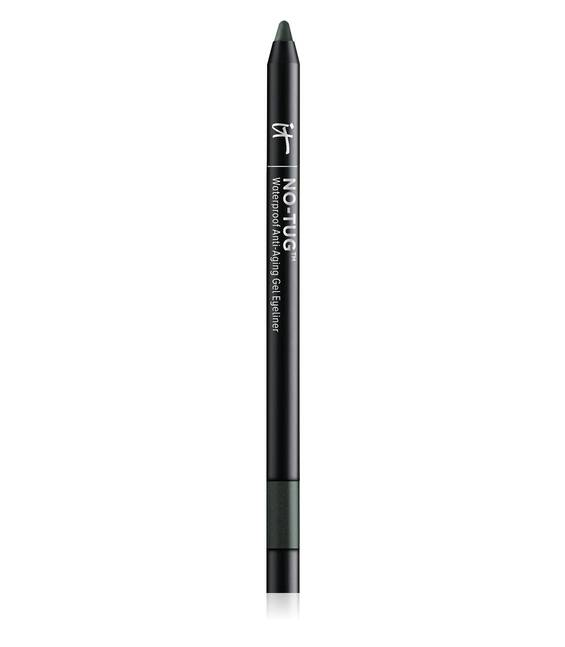 No-Tug® Waterproof Gel Eyeliner Lucky Jade Main