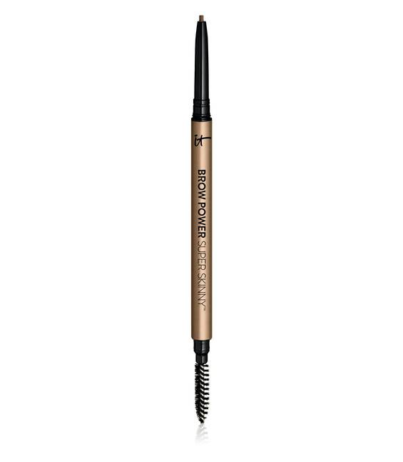 BROW POWER™ Super Skinny Taupe Main Image