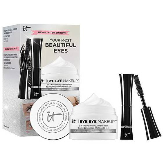 Your Most Beautiful Eyes Gift Set