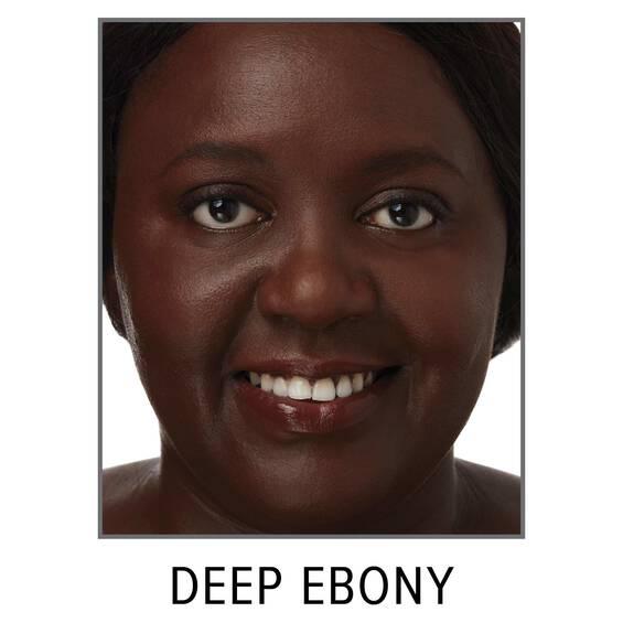 Bye Bye Under Eye™ -  Deep Ebony