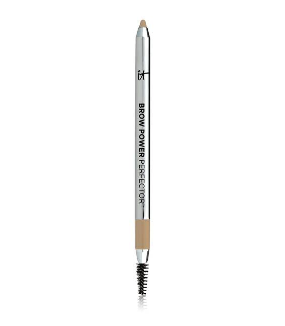 Waterproof Gel Eyebrow Pencil Blonde