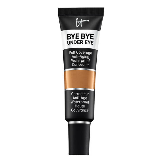 Bye Bye Under Eye™ -  Rich Amber