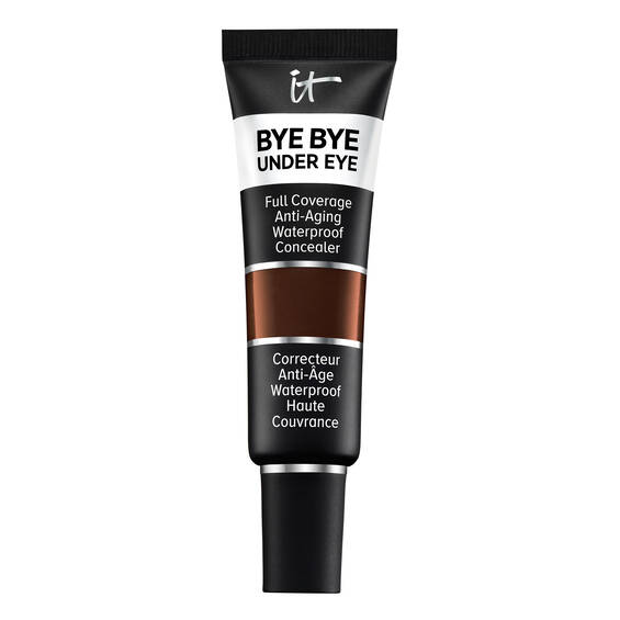 Bye Bye Under Eye™ -  Deep Ebony