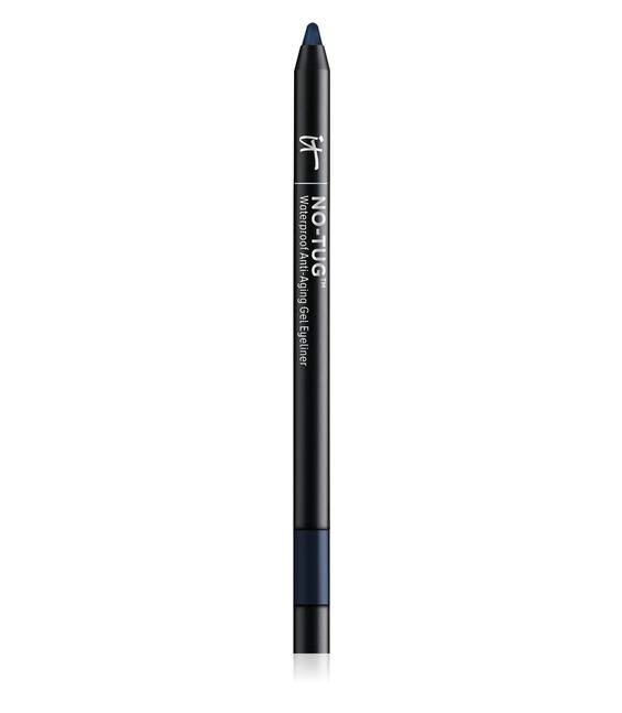 No-Tug® Waterproof Gel Eyeliner Navy Main