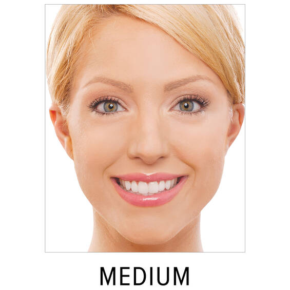 Your Skin But Better™ CC+ Medium