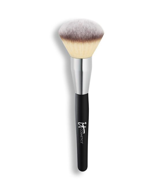Heavenly Luxe® Jumbo Powder #3 Main