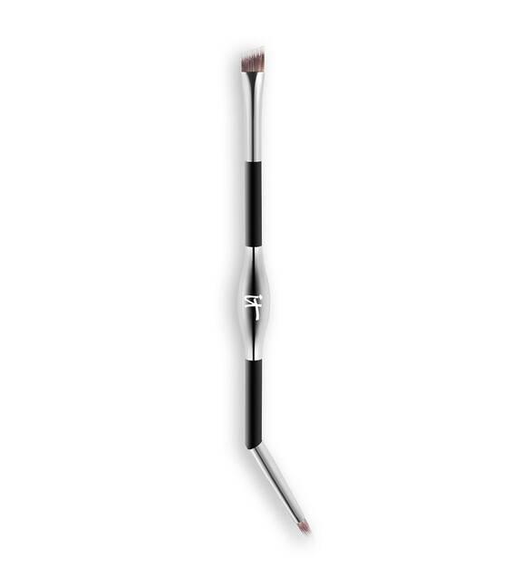 Tightliner 10-in-1 Dual-Ended Brush #13 Main