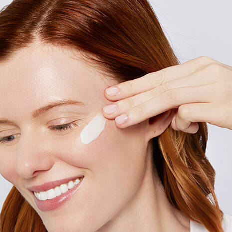 Bye Bye Redness™ Moisturizer - Color Correcting Face Cream For Sensitive Skin