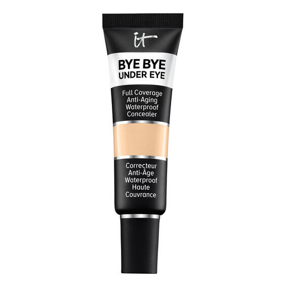 Bye Bye Under Eye™ - Full Coverage Waterproof Anti-Aging Concealer