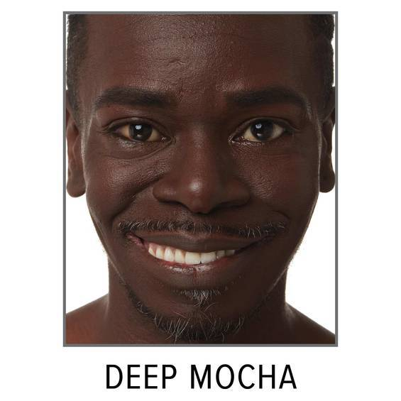 Bye Bye Under Eye™ -  Deep Mocha