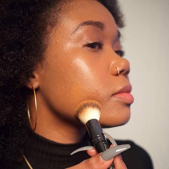 Your Skin But Better™ Crème CC+™ avec FPS50+