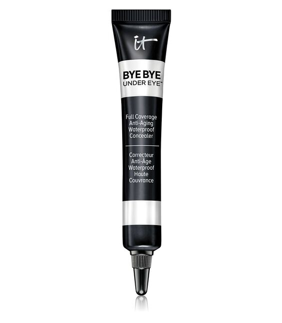 Bye Bye Under Eye® Anti-Aging Concealer Light Main Image
