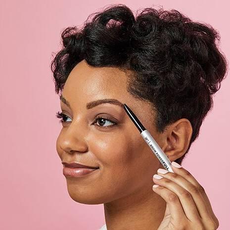 Brow PowerFULL Eyebrow Pencil
