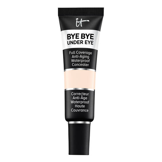 Bye Bye Under Eye™ -  Light Fair