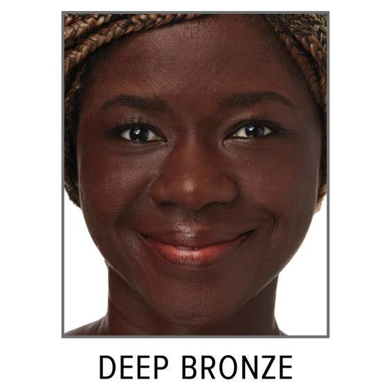 Bye Bye Under Eye™ -  Deep Bronze