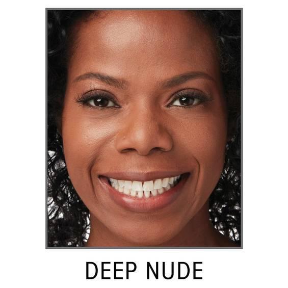 Bye Bye Under Eye™ -  Deep Nude