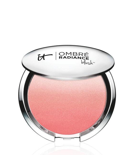 CC+® Radiance Ombre Blush Je Ne Sais Quoi Main