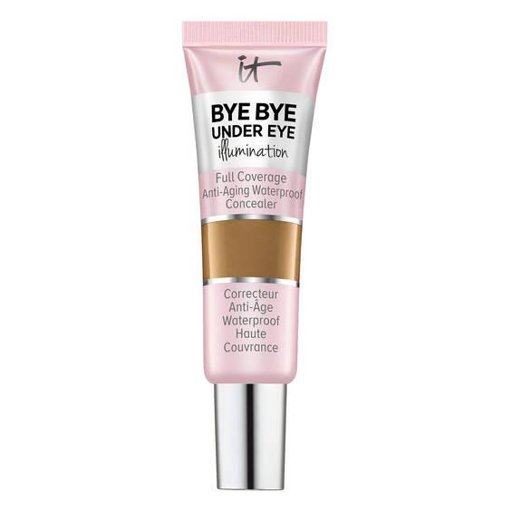 Bye Bye Under Eye - Anti-Cernes Illuminateur 12ml