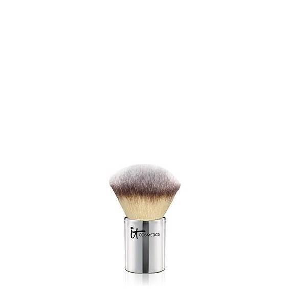 Your Must-Have Kabuki Brush Travel Size Confetti Popper