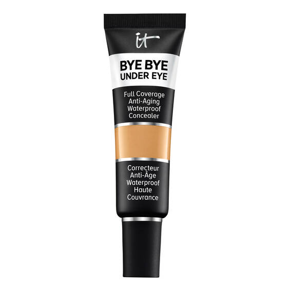 Bye Bye Under Eye™ -  Tan Golden