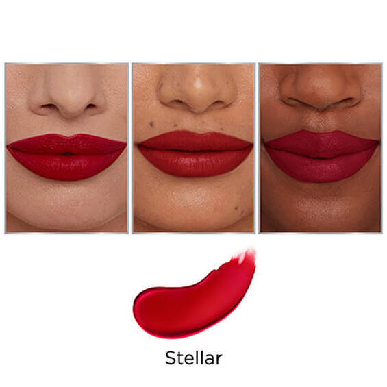 Pillow Lips Lipstick - Matte Finish