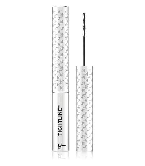 Tightline™ Mascara - Eye-Liner - Base Noire3 en 1