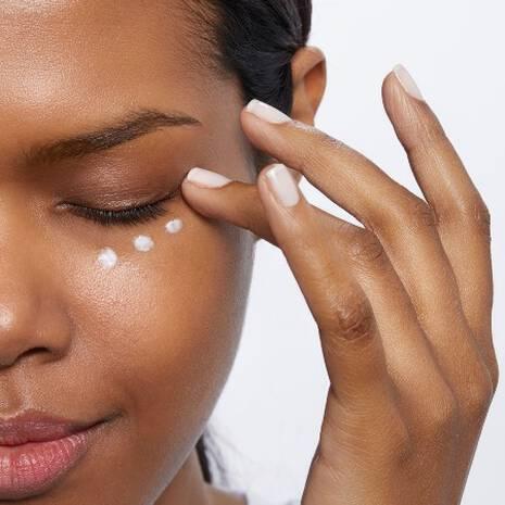 Bye Bye Under Eye Eye Cream™ - Creme pour les Yeux Anti-poches, Anti-cernes, Anti-age
