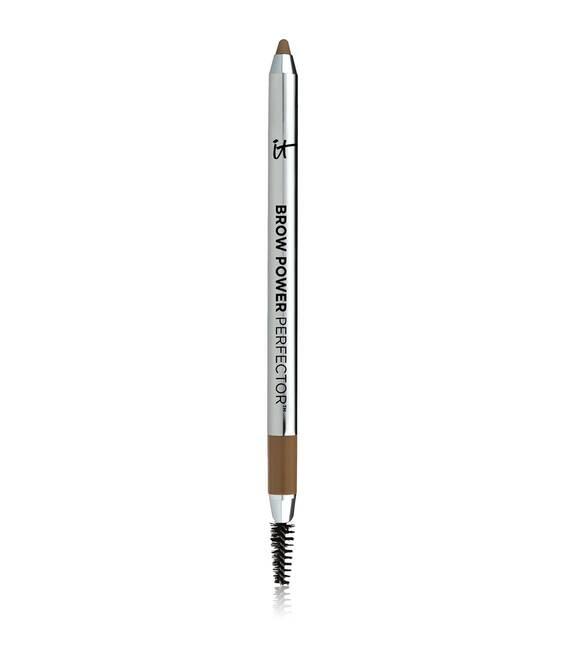 Waterproof Gel Eyebrow Pencil Universal Taupe