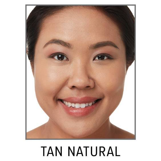 Bye Bye Under Eye™ -  Tan Natural