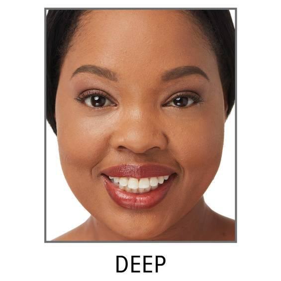 Bye Bye Under Eye™ -  Deep