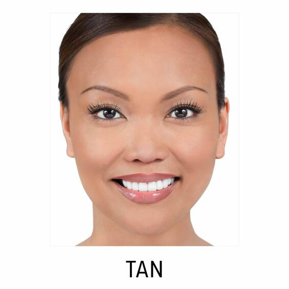 Your Skin But Better™ CC+™ Cream with SPF 50+ - Tan