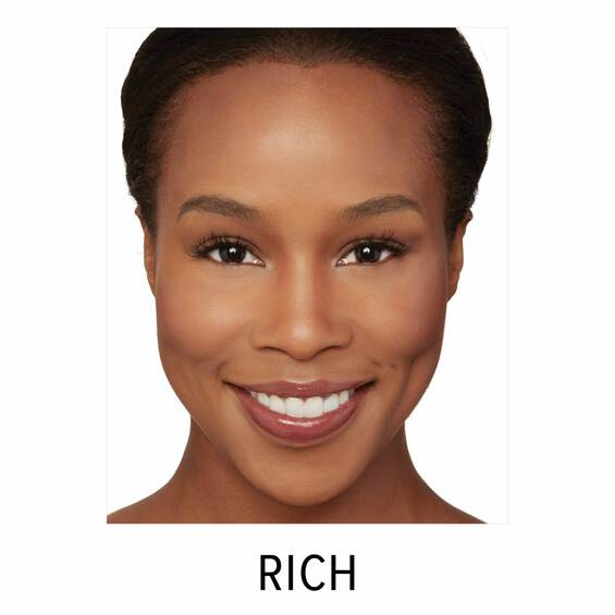 Your Skin But Better™ CC+ Rich