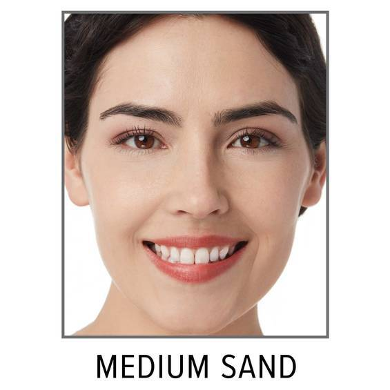 Bye Bye Under Eye™ -  Medium Sand