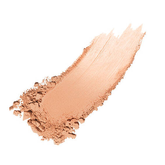 Your Skin But Better CC+ Airbrush Perfecting Powder - Tan