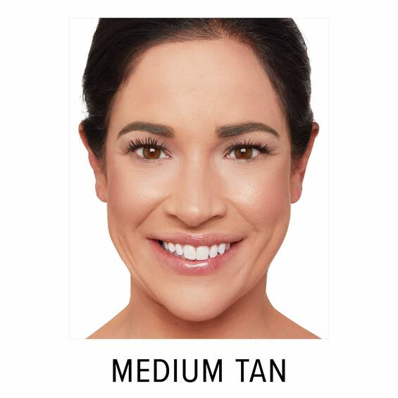 Your Skin But Better™ CC+™ Cream with SPF 50+ - Medium Tan