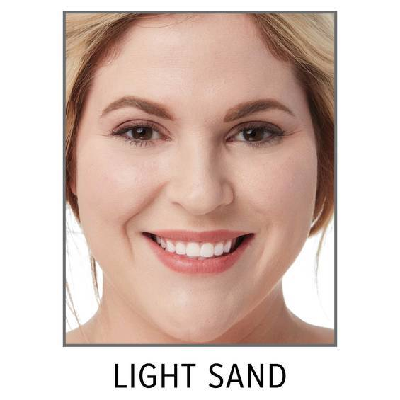 Bye Bye Under Eye™ -  Light Sand