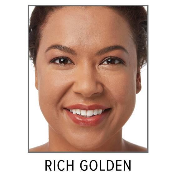Bye Bye Under Eye™ -  Rich Golden