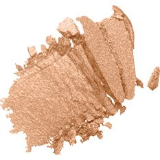 Full Coverage Powder Foundation