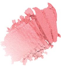 Ombré Radiance Blush<sup>MC</sup>