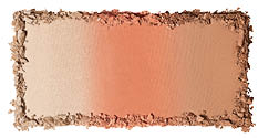 Gradiant Blush, Bronzer & Highlight Nude Glow
