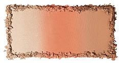 Gradiant Blush, Bronzer & Highlight Nude Glow